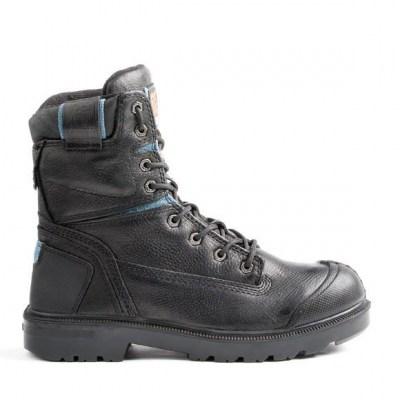 Work Boots Kodiak